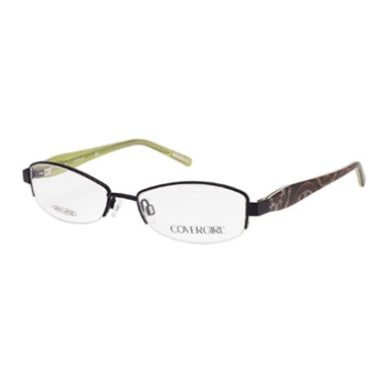 Cover Girl CG0501 Eyeglasses