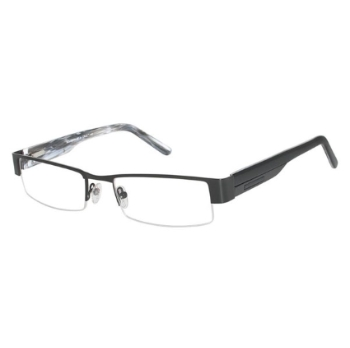Cruz Bourbon St Eyeglasses