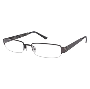 Cruz Broadway Eyeglasses