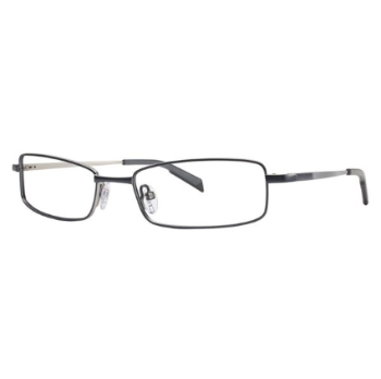 Cruz I-216 Eyeglasses
