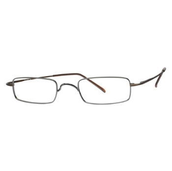 Cruz I-31 Eyeglasses