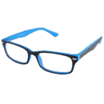 Crystal CT1383 Eyeglasses