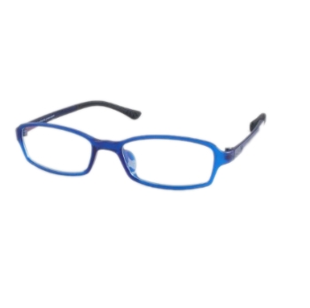 Crystal CT2233 Eyeglasses