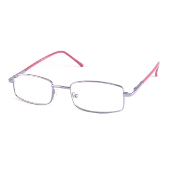 Crystal CTF021 Eyeglasses
