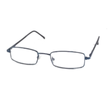 Crystal CTF022 Eyeglasses