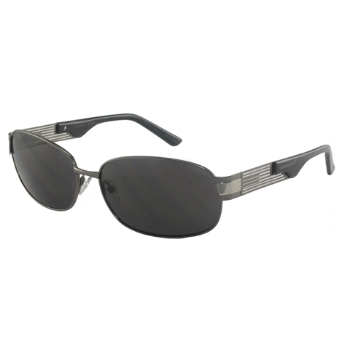 Cubavera CVS 8001 Sunglasses