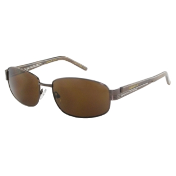 Cubavera CVS 8004 Sunglasses