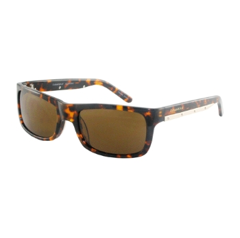 Cubavera CVS 8007 Sunglasses