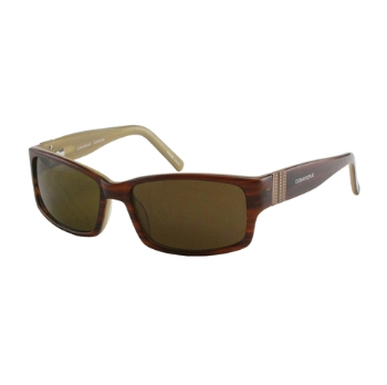 Cubavera CVS 8009 Sunglasses