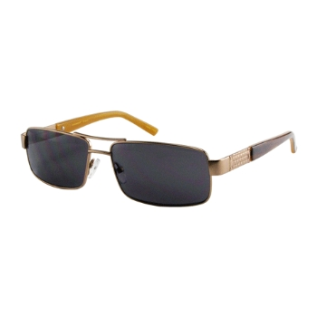 Cubavera CVS 8010 Sunglasses