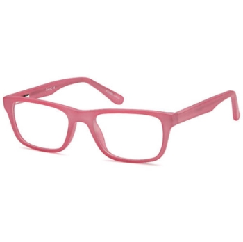 OnO Cute OC1502 Eyeglasses
