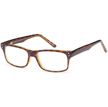 OnO Cute OC1504 Eyeglasses