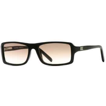 Cutter & Buck Spectator Sunglasses