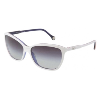 D&G DD 3074 Sunglasses