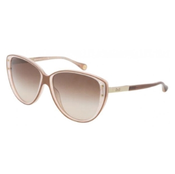 D&G DD 3079 Sunglasses