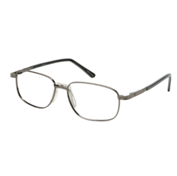 D'Amato DM 402 Eyeglasses