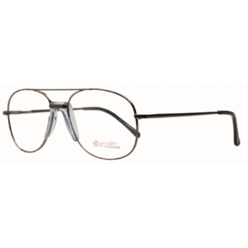 D'Amato DM 4101 Eyeglasses
