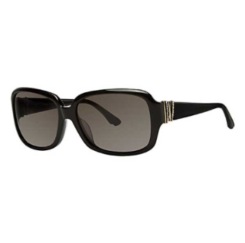Dana Buchman Avalon Sunglasses