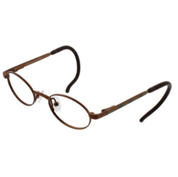 dilli dalli sprout Eyeglasses