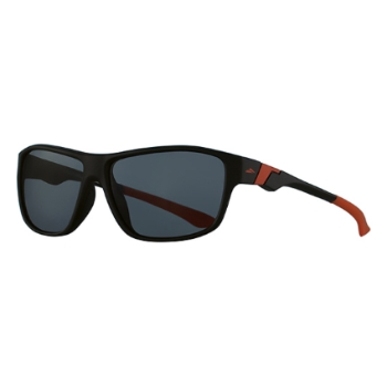 Visual Eyes DEN-MOUNTAINEER Sunglasses