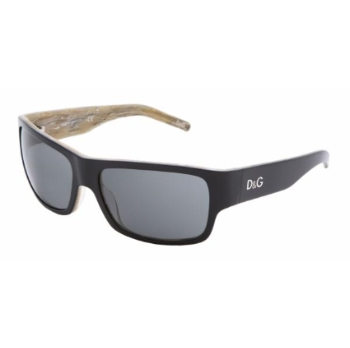 D&G DD 3031 Sunglasses