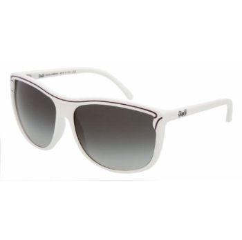 D&G DD 8059 Sunglasses