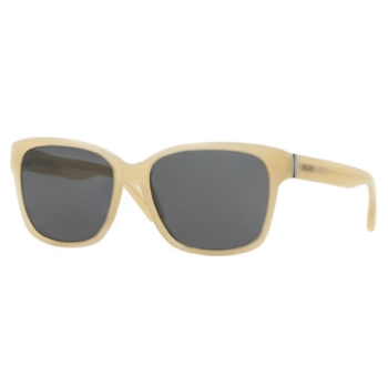 DKNY DY 4096 Sunglasses