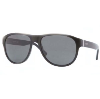 DKNY DY 4097 Sunglasses