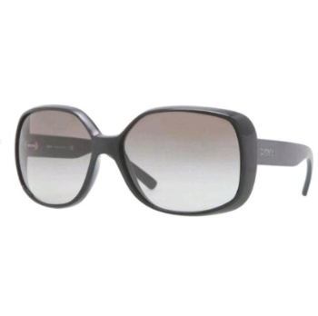 DKNY DY 4101 Sunglasses