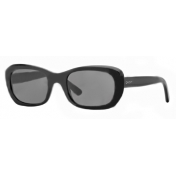DKNY DY 4118 Sunglasses