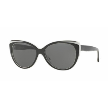 DKNY DY 4125 Sunglasses