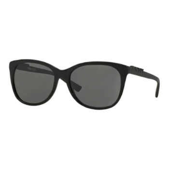 DKNY DY 4126 Sunglasses