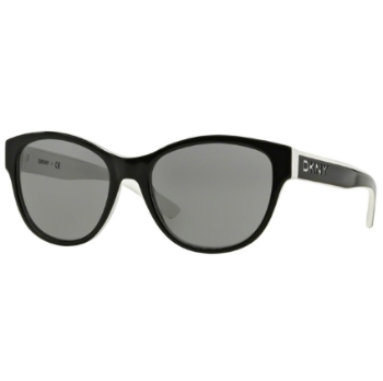 DKNY DY 4133 Sunglasses
