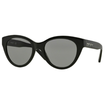 DKNY DY 4135 Sunglasses