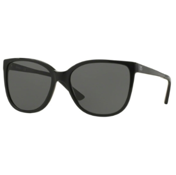 DKNY DY 4137 Sunglasses