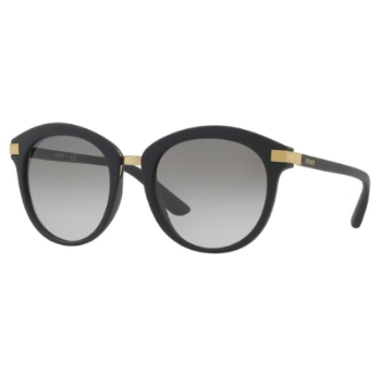 DKNY DY 4140 Sunglasses