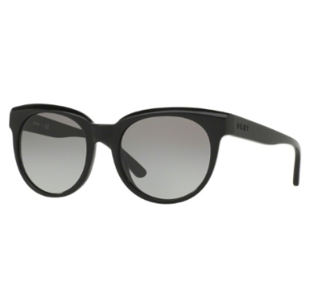 DKNY DY 4143 Sunglasses