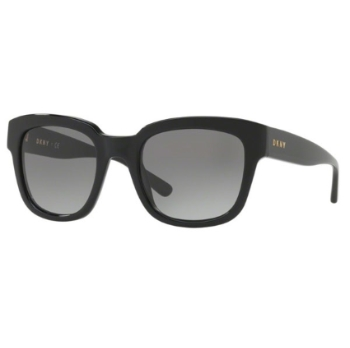 DKNY DY 4145 Sunglasses