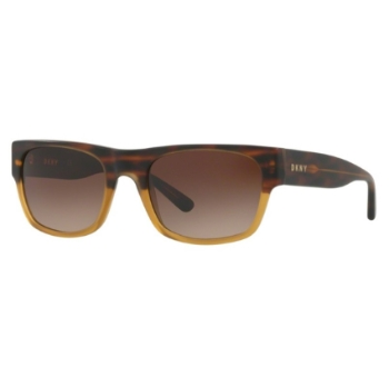 DKNY DY 4150 Sunglasses
