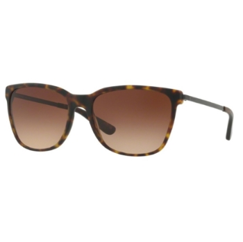 DKNY DY 4151 Sunglasses