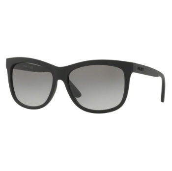 DKNY DY 4152 Sunglasses