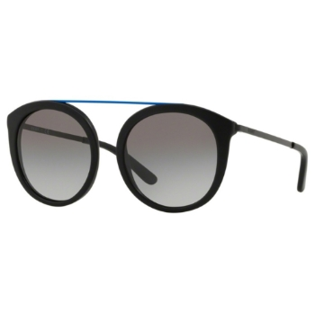 DKNY DY 4154 Sunglasses