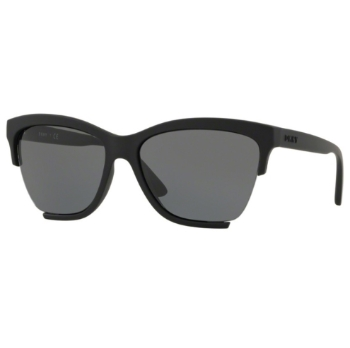 DKNY DY 4155 Sunglasses