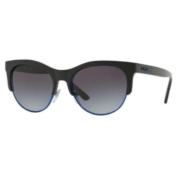DKNY DY 4160 Sunglasses