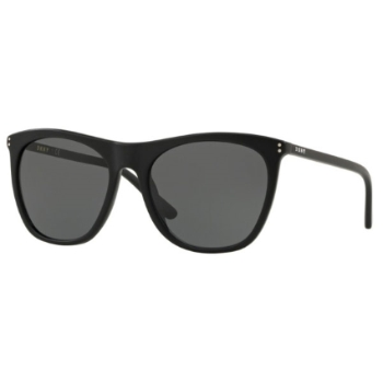DKNY DY 4161 Sunglasses