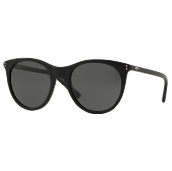 DKNY DY 4162 Sunglasses