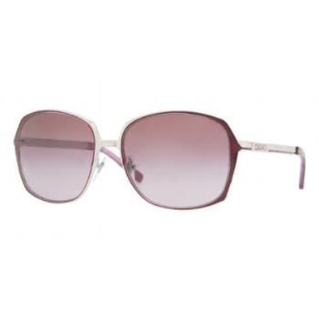 DKNY DY 5062 Sunglasses