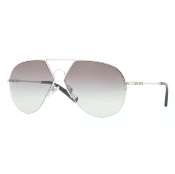 DKNY DY 5075 Sunglasses