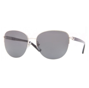 DKNY DY 5077 Sunglasses