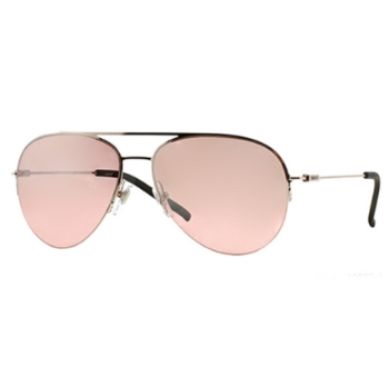 DKNY DY 5080 Sunglasses